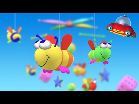 TuTiTu Toys | Mobile HD