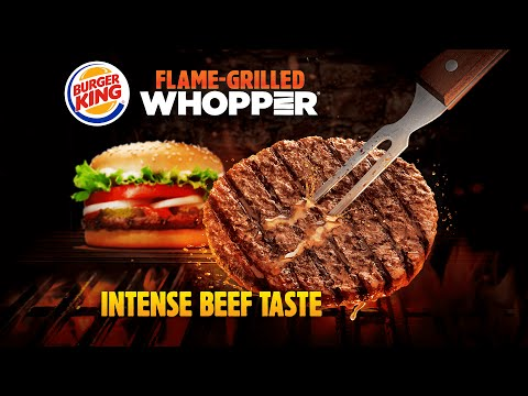 Burger King Menu Philippines (2019) — Philippine Menus
