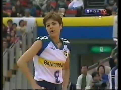 Judo Brazil X Japan 2010 .avi from YouTube · Duration:  10 minutes 25 seconds