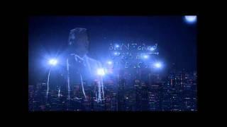 """Andrea Bocelli """"Concerto: One Night In Central Park"""" Album CM"""