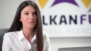 ZAKINTOS - predstavljanje destinacije | Balkan Fun turistička agencija