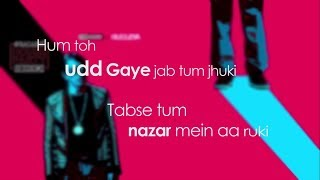 Song made by ritviz sponsored with aib and nucleya lyrics video love for viewers :) by-sumeet feel free to click the bell icon get notified ...
