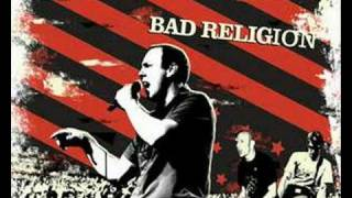 Watch Bad Religion Lose As Directed video
