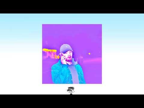 TrippyThaKid - Always Saucy (Prod. Raisi K. The RaisinMan)