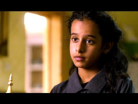 Wadjda - Official Trailer (HD) Saudi Arabia