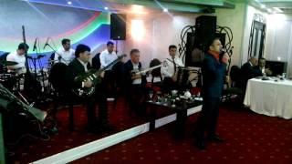 Mehdi gitara Eldar elekberov,,tel 0555386565
