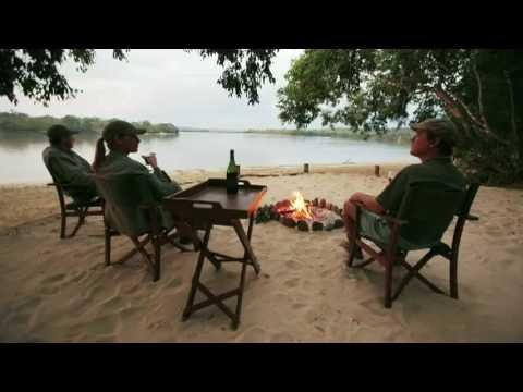 Tanzania Adventures Inc - Big Game & Photographic Safaris