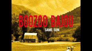 Boozoo Bajou - Same Sun (Quantec Offbeat Mix - Exclusive Bonus Track)