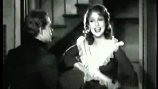 Nelson Eddy, & Jeanette MacDonald, Italian street songfrom Naughty Marietta
