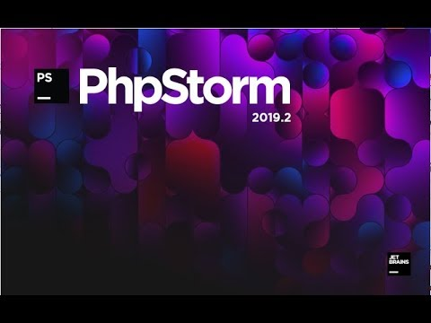 How To Install PhpStorm For Free In Linux -  Install A  tar.gz File in Ubuntu 2019 or 2020