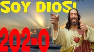 Soy Dios! - Reto Willyrex y Outconsumer - Black Ops 2 [1080p]