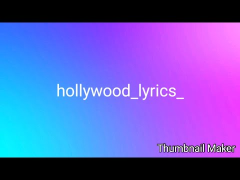 Lyrics Marshmello, Tyga & ChrisBrown Light It Up  Genre