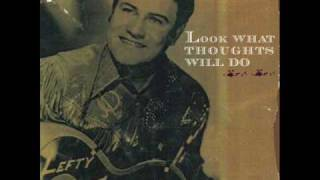 Lefty Frizzell - Ill Try YouTube Videos