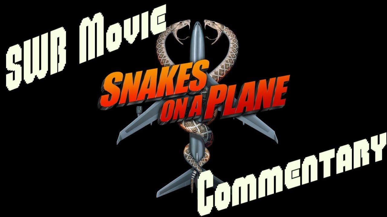 Snakes on a plane': venomous vfx | animation world network.