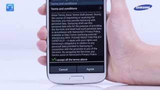 Samsung Galaxy S4 | How To: Install Smart Tutor to use Samsung's Remote Management support service screenshot 4