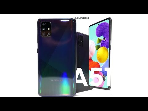 galaxy-a51-full-review!