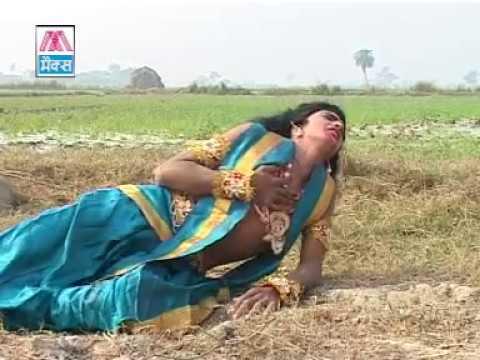 Dhan Veer Karan Bhojpuri Purvanchali Birha Dhan Veer Karan Sung By Heera Lal Yadav
