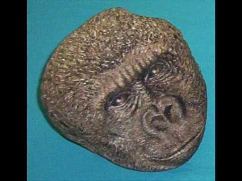 Pintura en piedras mona lisa animales animals etc for Pintura de piedras