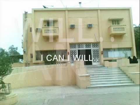 Pakistan International School Riyadh
