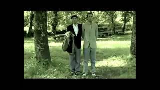 Lágrimas de sangre (cortometraje EISV) / Blood,s tears
