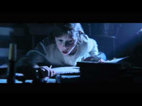 Abraham Lincoln: Cazador de vampiros - Trailer final en español HD
