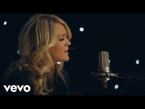 Tony Bennett, Carrie Underwood - It Had to Be You (from Duets II: The Great Performances)