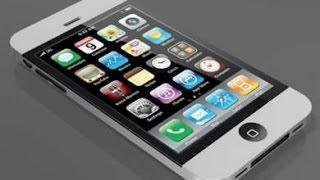 ColorfulKBD Pro-iOS7-RANDOMIZE Your Keyboard