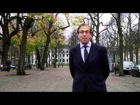 Sven Ake Hulleman