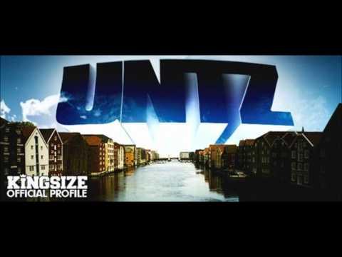 Wiz Khalifa feat. Rihanna - Live Or Let Die (This Plane Untz Remix)