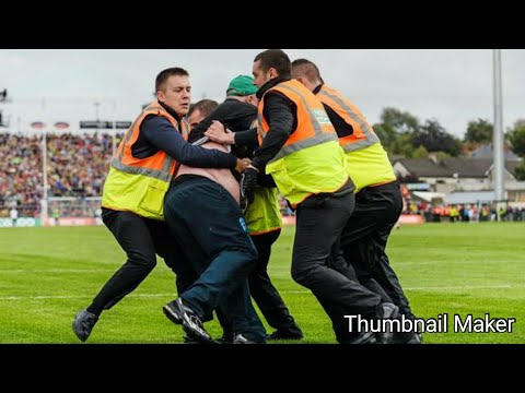 GAA the Funny Side...MUST SEE ...