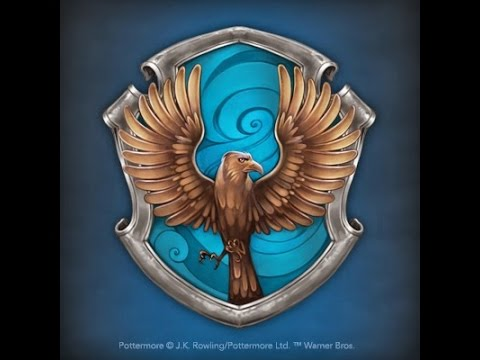 Ravenclaw Songs