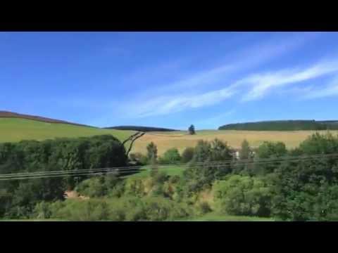 Waverley Line