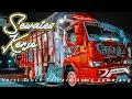 SEWATES KERJO ORA BALAPAN  wow Info Truck terbaru dari lumajang rasa malang  mp3 clip