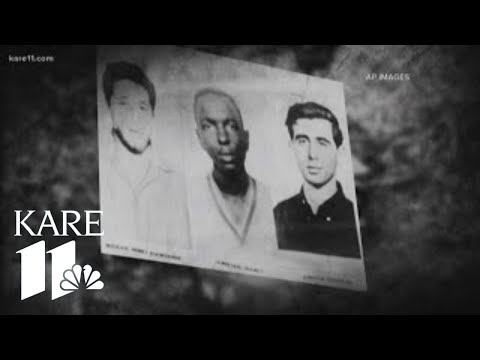 African-American Passages: Black Lives in the 19th Century from YouTube · Duration:  1 hour 11 minutes 2 seconds