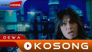 Download Dewa - Kosong | Official Video