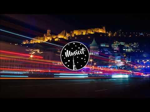 Besso - Miracle Nights [ Original Remix ]