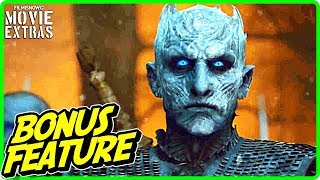 GAME OF THRONES - Season 8   Inside the Episode 3 Featurette (HBO)