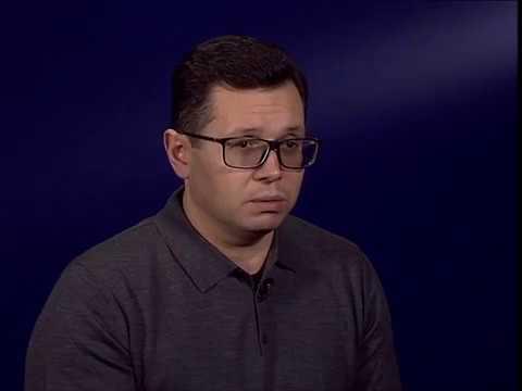 lgikvideo: ГТРК ЛНР Мнение Сергей Шатохин 111218