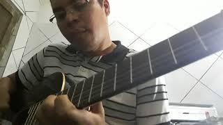Baby, Can I Hold You? Tracy Chapman - Anos 80 Clássico Cover no Violão Instrumental