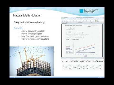 Mathcad for Mechanical Engineers
