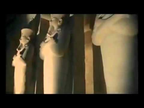 The Best Egypt Tourism Commercial