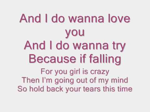 Hedley - For The Nights I Can't Remember Karaoke
