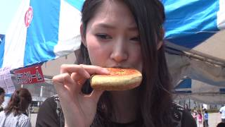 茨城の食 王座決定戦~スイーツ部門編~ (H25.05.16配信)