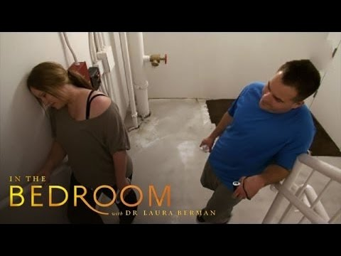 Download Sex, Family and Fighting Dirty: Stepping Up the Support | In the Bedroom | Oprah Winfrey Network