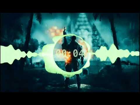 WARDAAT(Audio Song) |Ashish Solanki |Aveen Nagal| New Haryanvi Song