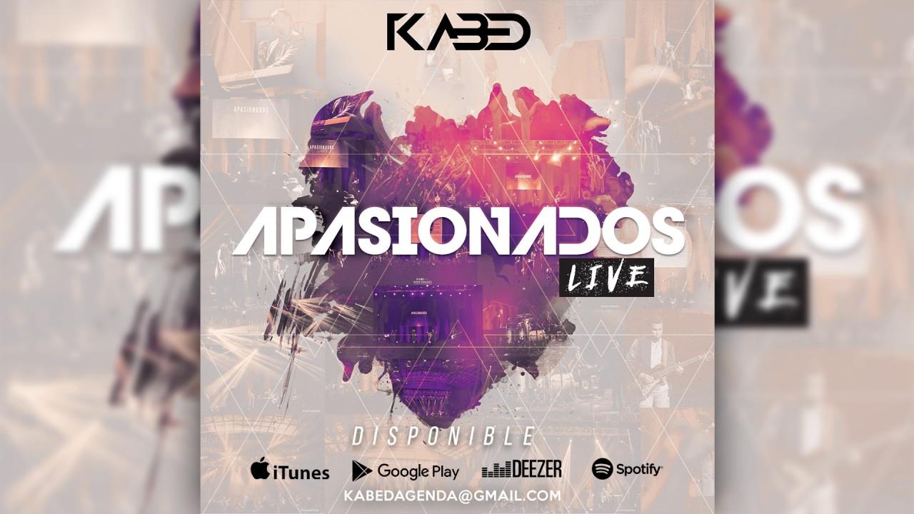 a-tus-pies-kabed-apasionados-live-kabed-oficial
