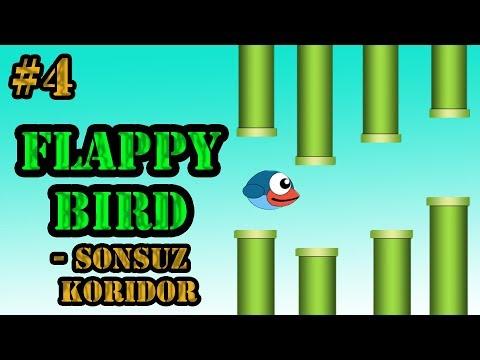Unity Tutorial-Flappy Bird (4) - Endless Road (Mobile Game Development)