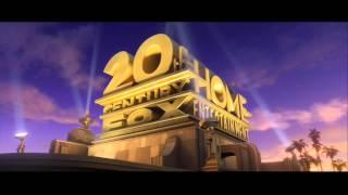 Скачать 20th Century Fox Home Entertainment HD