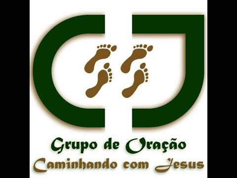 Grupo de Oração Caminhando com Jesus 05.09.2021