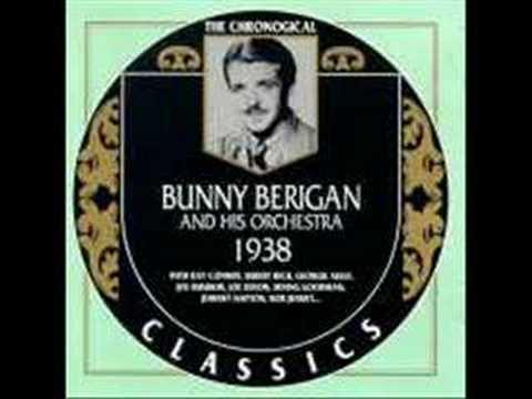'Small Fry' - Bunny Berigan